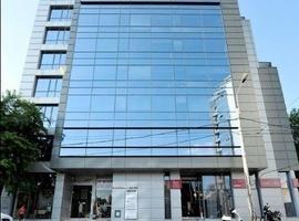 Dacia Business Center