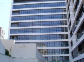 Delea Veche 24 Office - Building A