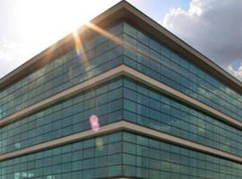 Eos Business Park