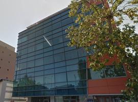 Floreasca Center