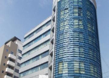 Grawe Building
