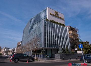 Herastrau Office Building