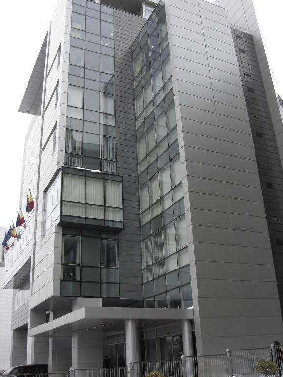 PC Center